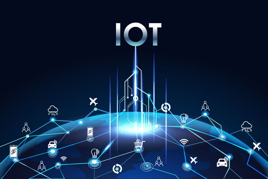 Internet of Things   Hardware Security by Tortuga Logic