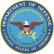 Tortuga Logic Scores Role in DoD Security Programs